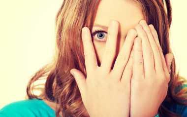 TOP FAMILY 9: Kenali Jenis Perselingkuhan Terselubung