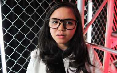 Fitri Sukses Buka Knockout di The Voice Indonesia