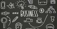 Temukan Ide Bisnis Brilian dari 7 Tips Berikut