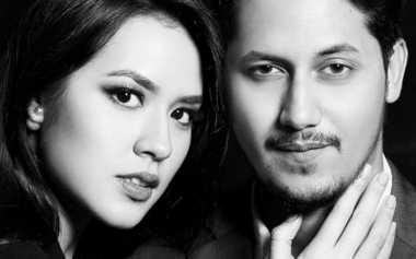 FOTO: Aww, Netizen Dukung Raisa Segera Menikah