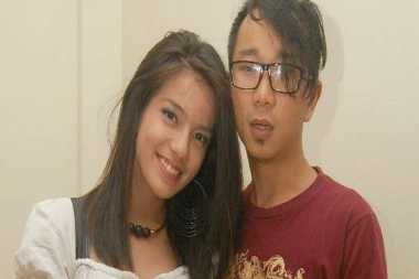 Sheila Marcia Tak Mau Jalani Mediasi Perceraian