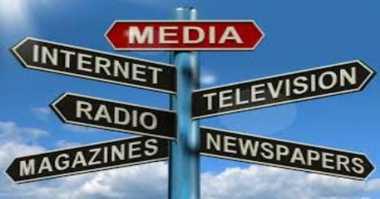 Dewan Pers Kampanye Pemberangusan Jurnalis dan Media Abal-Abal