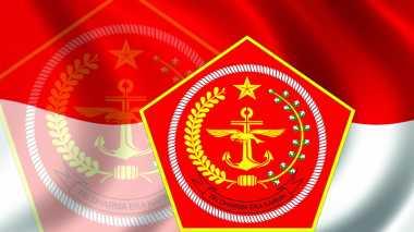3.009 Peserta Ikut Tes Masuk TNI AL