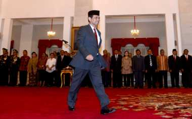 News of The Week: Menteri Luhut Tersangkut Panama Papers