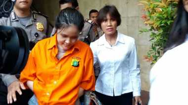 Pengacara Jessica Tak Percaya Pernyataan Dokter Polda Metro