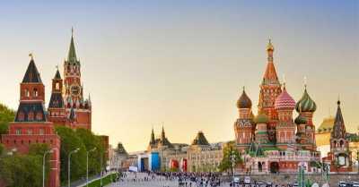 Lima Negara Ini Memperlakukan Turis Tidak Sopan