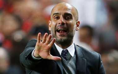 Mantan Pelatih Bayern Kritik Keputusan Guardiola