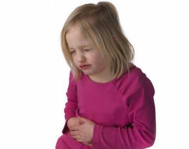 TOP HEALTH 1: Cara Tepat Mengatasi Diare pada Anak
