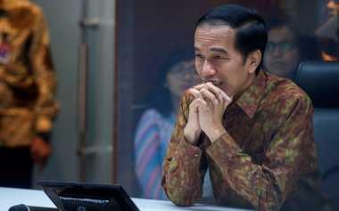 Wakili Presiden, Panglima TNI Buka Turnamen ISC