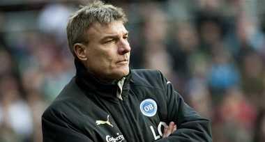 Pelatih Kepulauan Faroe Terinspirasi dari Ranieri