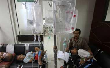 Lagi, Rumah Sakit Swasta Tolak Pasien BPJS