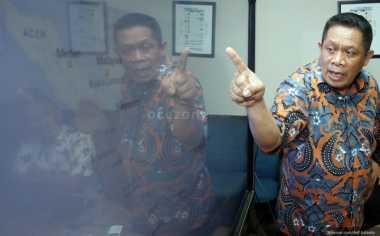 Bupati Wakatobi Targetkan Pemasukan dari Sektor Pariwisata
