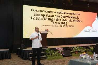 """TOP TRAVEL 7: """"Saya Frustasi Lihat Toilet di Indonesia"""""""