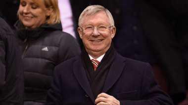 Sir Alex Akan Turut Campur dalam Urusan Transfer United