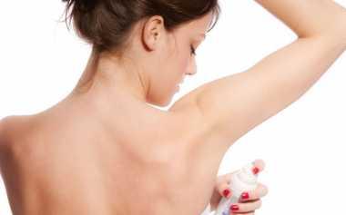 Deodoran Roll On dan Spray, Mana yang Paling Ampuh Atasi Bau Badan?
