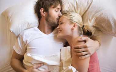 Tak Bahagia dalam Hubungan Ditandai dengan Perasaan Ini