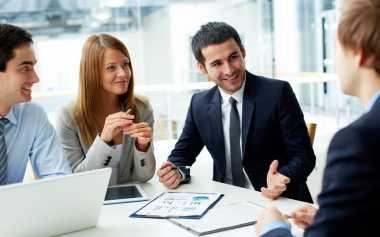 Tips Sempurnakan Sukses dalam Berkarier