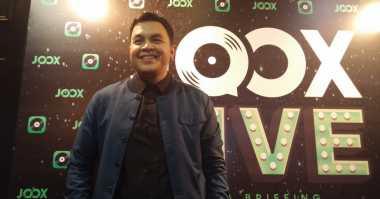 TOP MUSIC: #3 Tulus Tak Sabar Rilis Album Ketiga