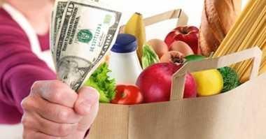 4 Siasat Menghemat Uang Makan Selama Sepekan