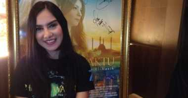 TOP GOSSIP: #4 Irish Bella Ogah Pacari Artis Lagi