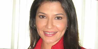 TOP GOSSIP: #7 Tamara Bleszynski Geram dengan WS