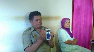 Keluarga Korban Belum Percaya Sandera Abu Sayyaf Dibebaskan