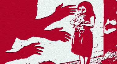 Cabuli Siswi Berkali-kali, Dedi Diringkus Polisi