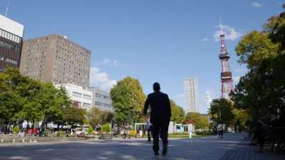 Jepang Keluarkan Aturan soal Kentut untuk Wisatawan