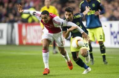 Tete Tak Bisa Konfirmasi Ketertarikan Bayern
