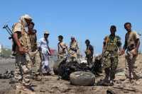 Kepala Polisi Yaman Empat Kali Lolos Percobaan Pembunuhan