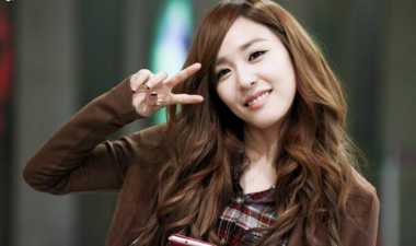 Tiffany 'SNSD' Ditunjuk Jadi Host SNL Korea