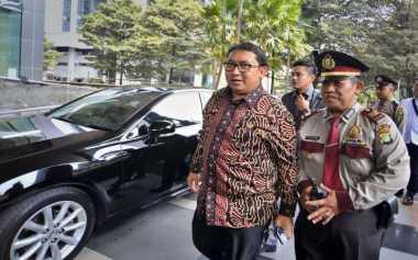 DPR Minta Pemerintah Fokus Bebaskan 4 WNI Lainnya