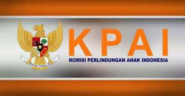 Website Diretas, KPAI Akan Lapor ke Polda