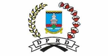 Dewan Kabupaten Serang Minta Delapan Kepala SKPD Diganti