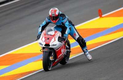 Rider Pramac Ducati Tak Sabar Balapan di Le Mans
