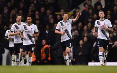 Chelsea Bakal Kubur Mimpi Spurs Juarai Premier League