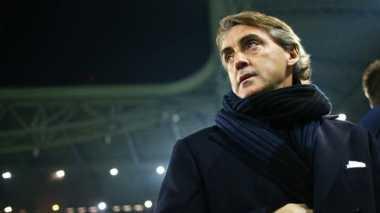 Inter Tidak Gagal Musim Ini