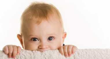 Sabun Bisa Atasi Sembelit pada Anak?