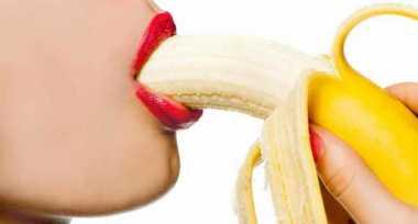 Ladies, Ini Manfaat Suka Lakukan Oral Seks
