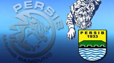 Persib Petik Pelajaran Berharga dari Sriwijaya FC