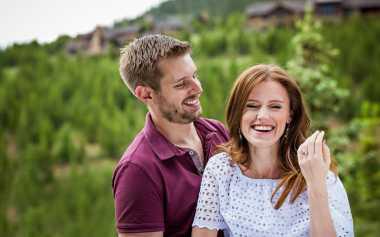 Ingin Suami Betah di Rumah? Jangan Lakukan Ini