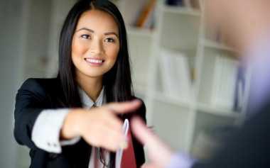 Hal Sederhana Membuat Wawancara Kerja Sukses