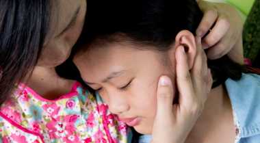 Jenis Pengasuhan Wajib Diperhatikan Orangtua