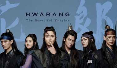 Dijual Lebih Mahal, Drama Hwarang Bakal Kalahkan Descendants of the Sun