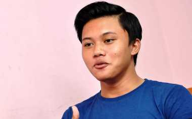 TOP GOSSIP #2: Demi Karir, Rizky Febian Pilih Tunda Kuliah