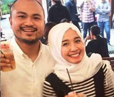 TOP GOSSIP #3: Ada Apa Dengan Laudya Cynthia dan Afifuddin Kalla?