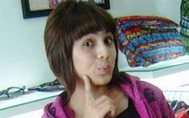 TOP GOSSIP #4: Nycta Gina Melahirkan Bayi Laki-Laki
