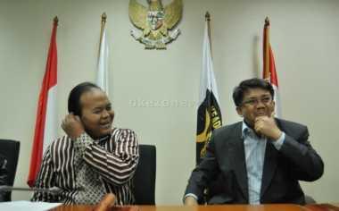 Tak Hadir Mediasi, Fahri Hamzah Kecewa dengan Presiden PKS