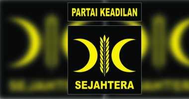 Mediasi Dilanjutkan Pekan Depan, PKS Siap Ladeni Fahri Hamzah