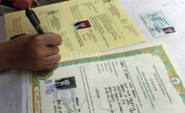 SMA 3 Tahan Ijazah Siswa Pelaku Bullying